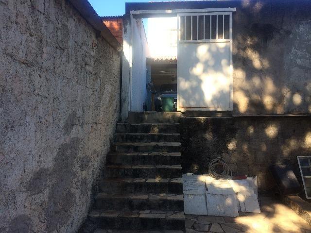 Casa Candangolândia - Foto 17