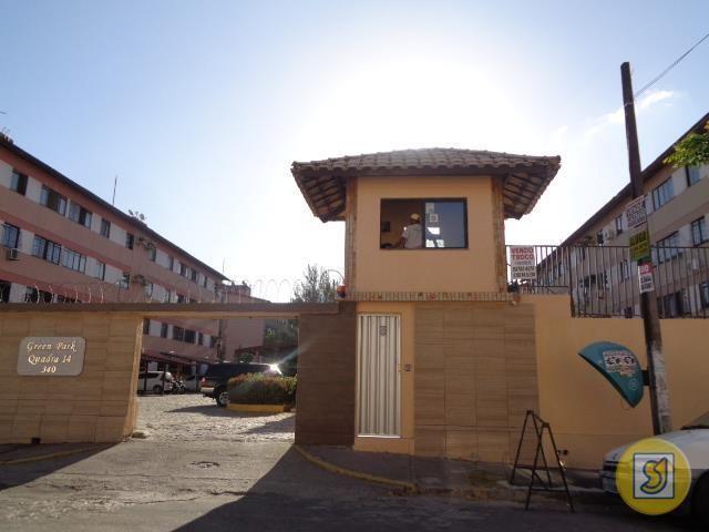 Apartamento para alugar com 3 dormitórios em Cajazeiras, Fortaleza cod:14930