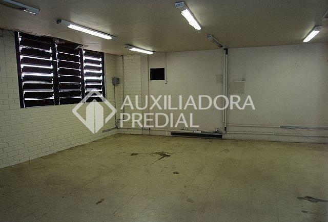 Galpão/depósito/armazém para alugar em Distrito industrial, Cachoeirinha cod:255197 - Foto 10