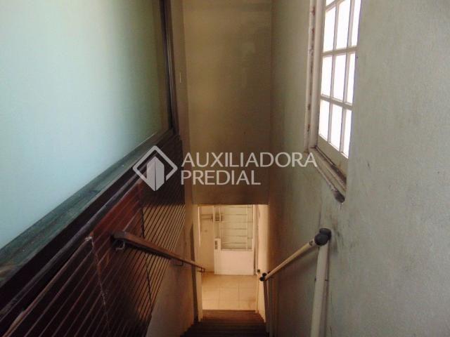 Escritório para alugar em Boa vista, Porto alegre cod:241959 - Foto 15