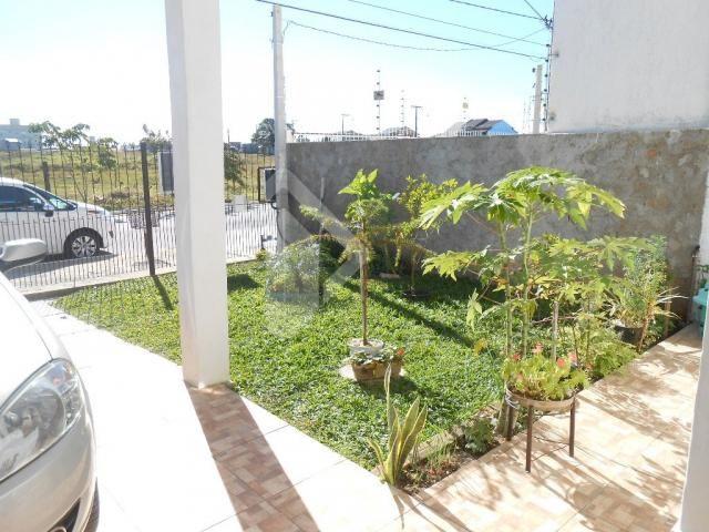 Casa à venda com 2 dormitórios em Igara, Canoas cod:193930 - Foto 7