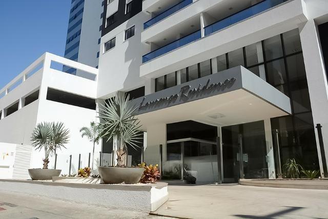 Alto Padrão! 112 m² Sendo 3 suites plenas! 3 salas ambientes,varanda gourmet.500.000