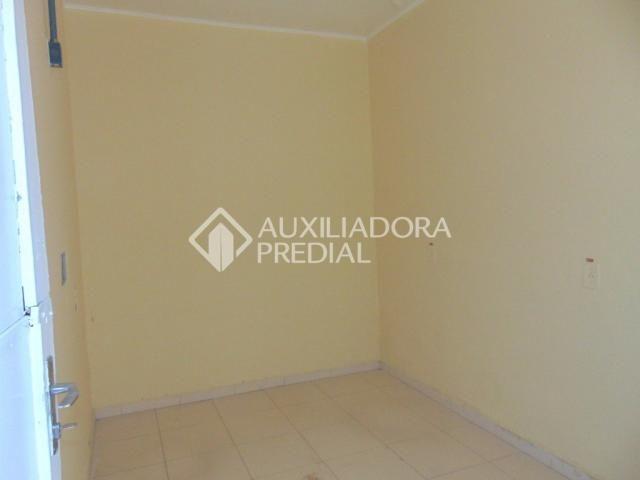 Escritório para alugar em Boa vista, Porto alegre cod:241959 - Foto 19