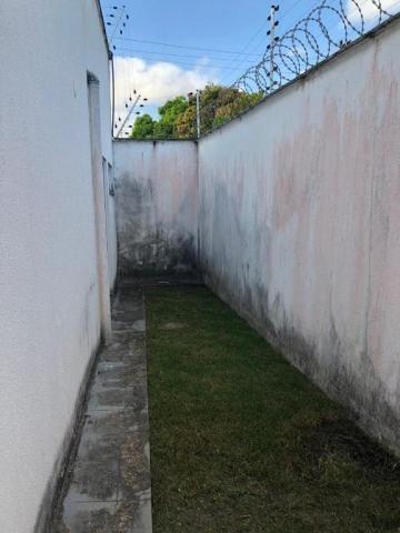 Casa com 3 dormitórios para alugar, 105 m² por r$ 1.600,00/mês - araçagy - são josé de rib - Foto 9