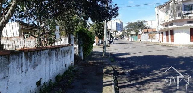 Terrenos com 460 m² de área, N. Sª do Rosário - Santa Maria - 10118 - Foto 3