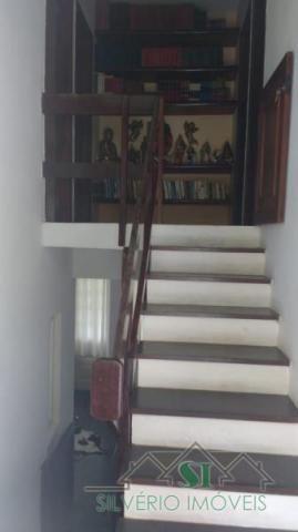 Casa à venda com 3 dormitórios em Carangola, Petrópolis cod:1954 - Foto 10