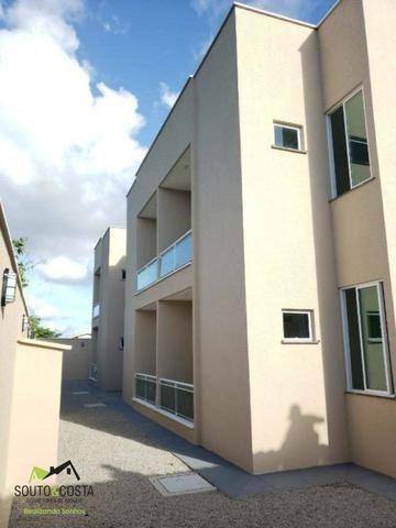 Apartamento Belissimo, com Promoção Incrivel - Foto 11