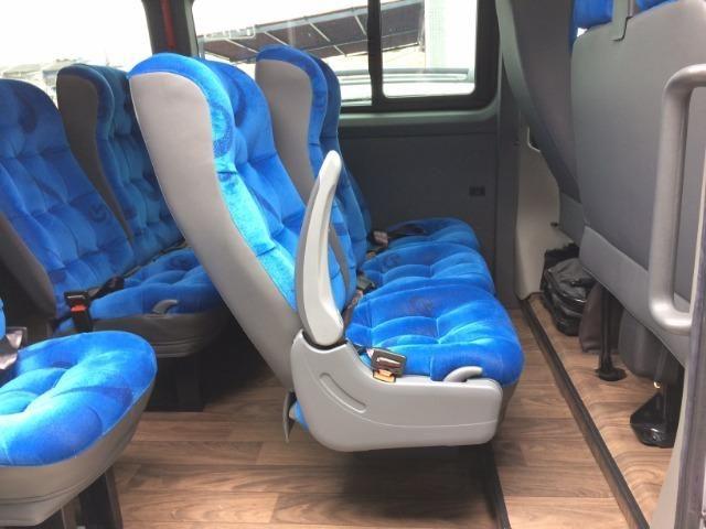 Master Minibus L3 H2 2.3 DCI 17L - Foto 12