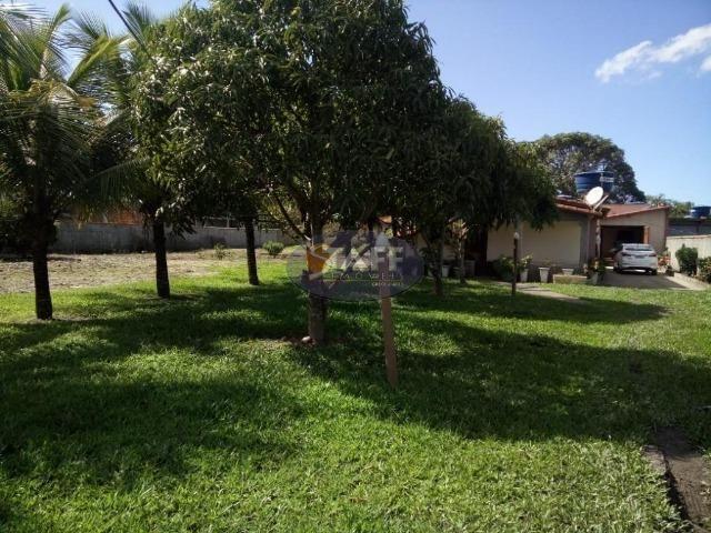 Chácara à venda em Unamar, Cabo Frio - Foto 18