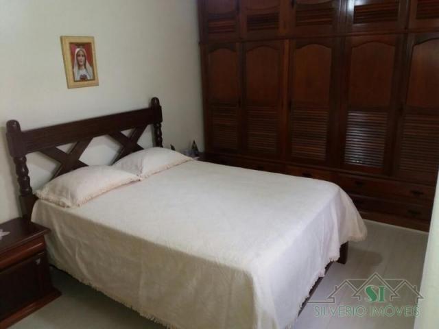 Apartamento à venda com 3 dormitórios em Itaipava, Petrópolis cod:1641 - Foto 5
