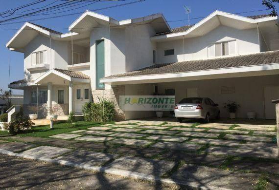 Sobrado com 4 dormitórios à venda, 402 m² por r$ 1.700.000,00 - urbanova - são josé dos ca - Foto 2