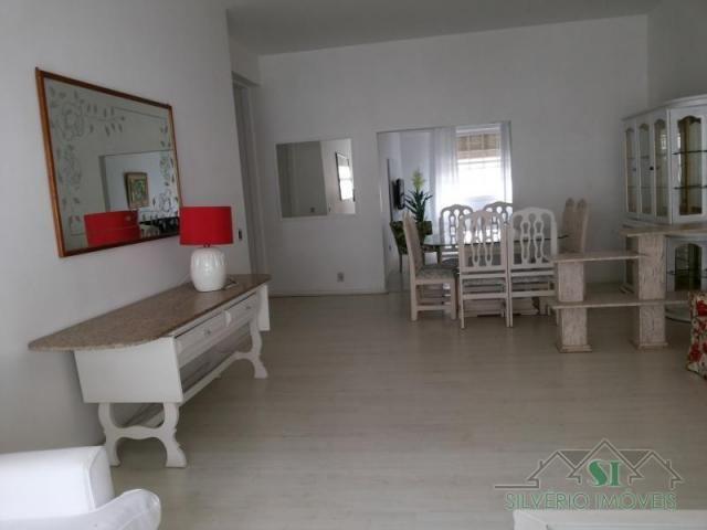 Apartamento à venda com 5 dormitórios em Quitandinha, Petrópolis cod:1590 - Foto 5