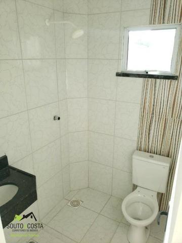 Apartamento Belissimo, com Promoção Incrivel - Foto 7