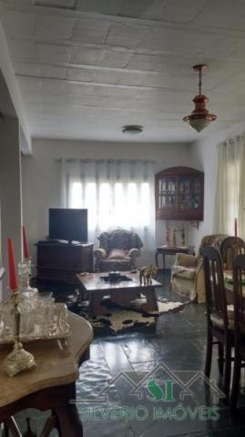 Casa à venda com 3 dormitórios em Carangola, Petrópolis cod:1954 - Foto 9
