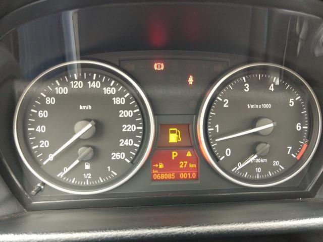 BMW X1 2.0 turbo sdrive 2.0i 2014 - Foto 15