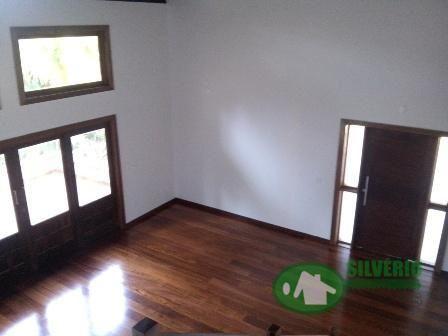 Casa à venda com 3 dormitórios em Quarteirão ingelhein, Petrópolis cod:1199 - Foto 4