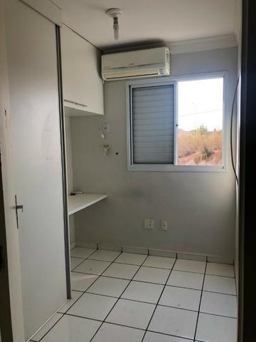 Apartamento 3 quartos residencial Lisboa - Foto 2