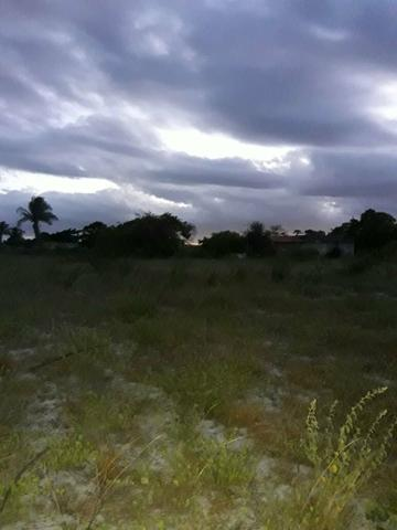 Vendo terreno em Conceição do Coité