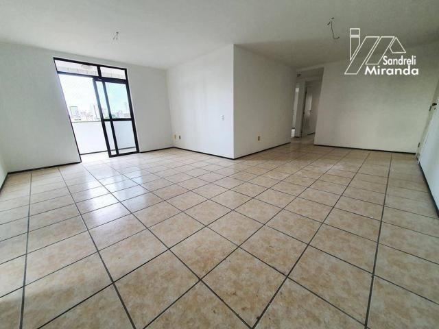 Apartamentos à venda em aldeota - Foto 2