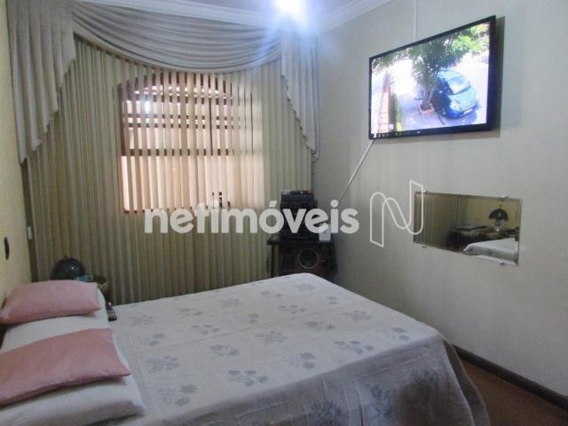 Casa à venda com 5 dormitórios em São salvador, Belo horizonte cod:180832 - Foto 8