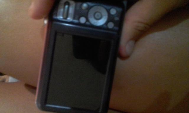 Vendo câmera digital - Foto 2