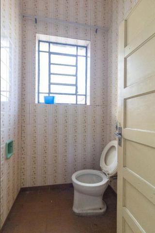 Casa residencial para venda e locação, Granja Julieta, São Paulo. - Foto 8