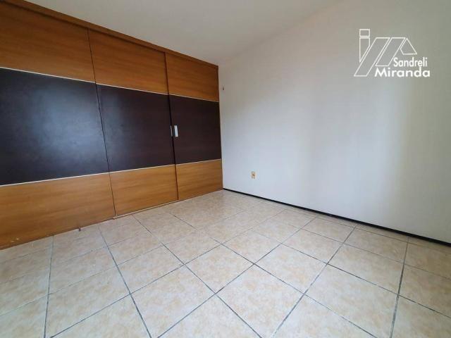 Apartamentos à venda em aldeota - Foto 16