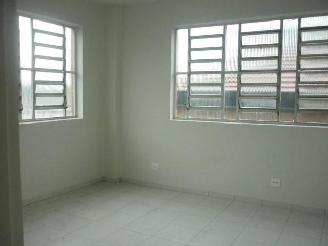 Prédio comercial para locação, Macuco, Santos. - Foto 13