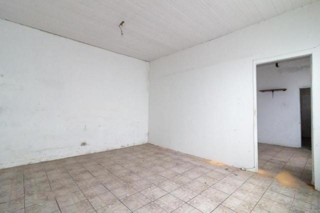 Casa residencial para venda e locação, Granja Julieta, São Paulo. - Foto 9