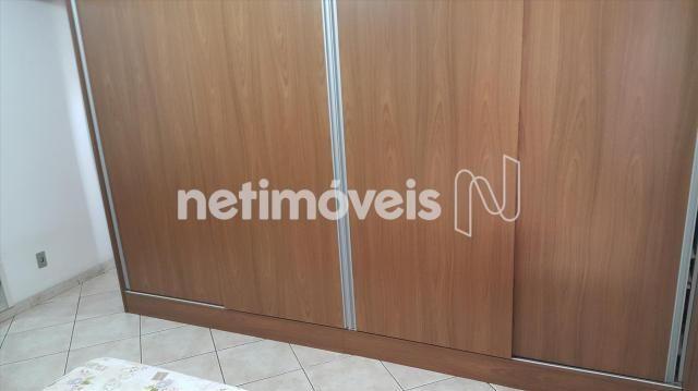 Casa à venda com 3 dormitórios em Glória, Belo horizonte cod:770800 - Foto 16