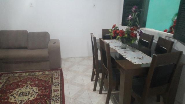 Casa em Sítio do Conde, 3 quartos - Foto 10