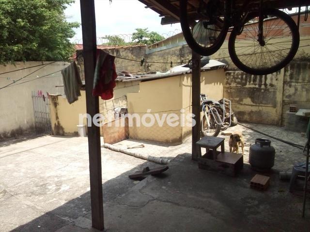Casa à venda com 3 dormitórios em Dom cabral, Belo horizonte cod:776153 - Foto 8