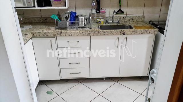 Casa à venda com 3 dormitórios em Glória, Belo horizonte cod:770800 - Foto 10