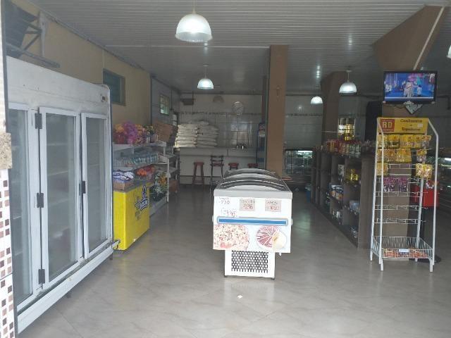 Vendo panificadora e confeitaria - Foto 4