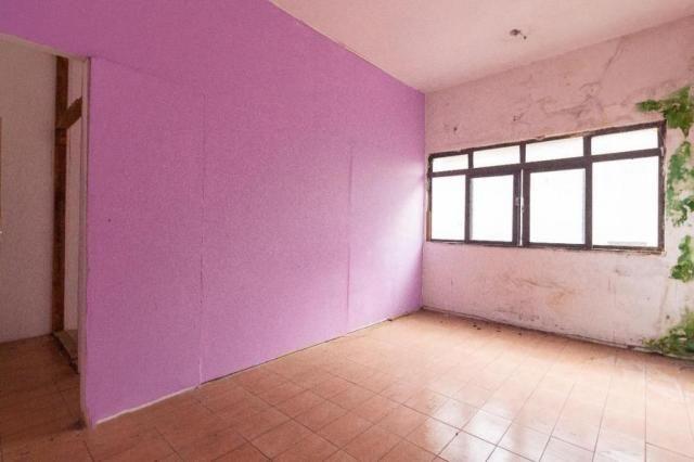 Casa residencial para venda e locação, Granja Julieta, São Paulo. - Foto 5