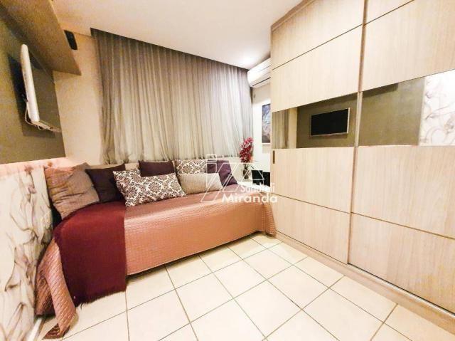 Apartamento para venda na aldeota - Foto 9