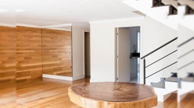 Sobrado com 3 dormitórios à venda, 240 m² por r$ 730.000,00 - boqueirão - curitiba/pr - Foto 2