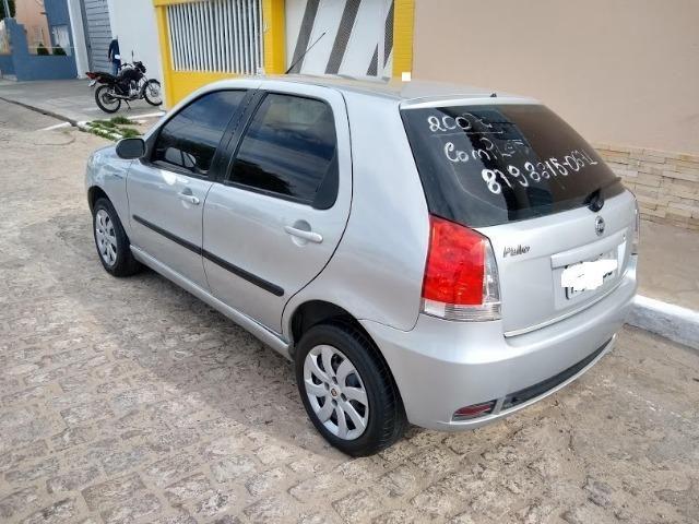 Vendo Fiat Palio 2007 Completo - Foto 6