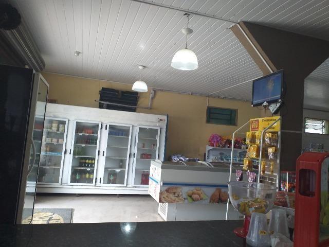 Vendo panificadora e confeitaria - Foto 6