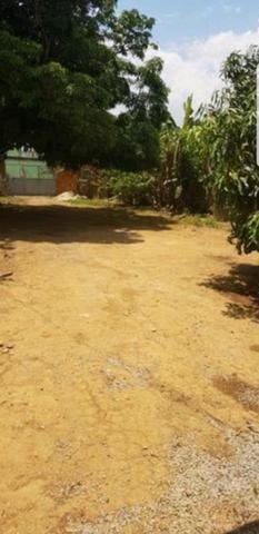 Vendo ou troco casa no Santo Antonio/GO de 700m² - Foto 5