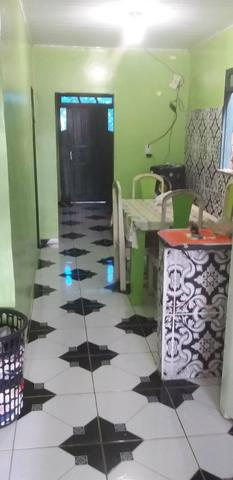 Casa em codajás - Foto 3