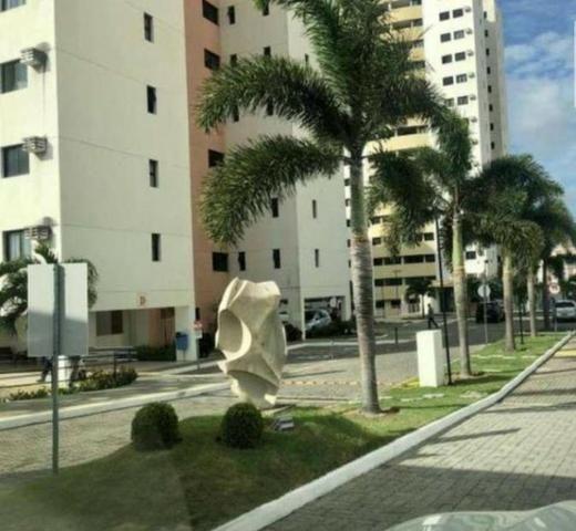 Imperdivel -Sun Happy 3Quartos Dependencia Completa - na Abel Cabral - Aberto a Negociação - Foto 7