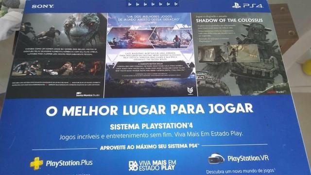 PlayStation 4 - Foto 5