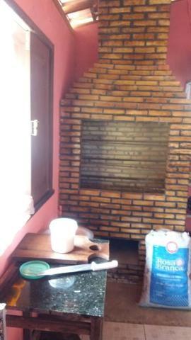 Vendo Sítio, Casa de Praia 758m2 - Foto 14