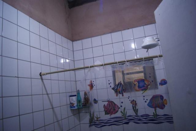 Casa de condomínio à venda com 2 dormitórios em Recanto das emas, Brasília cod:BR2CS11037 - Foto 18