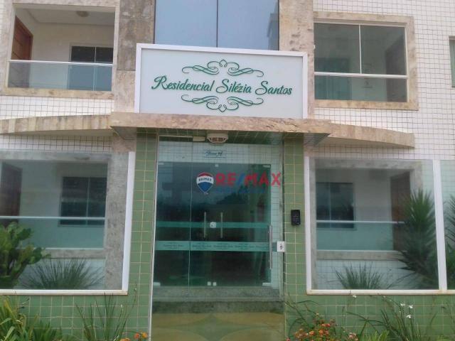 Re/max specialists vende excelente apartamento no bairro candeias. - Foto 2