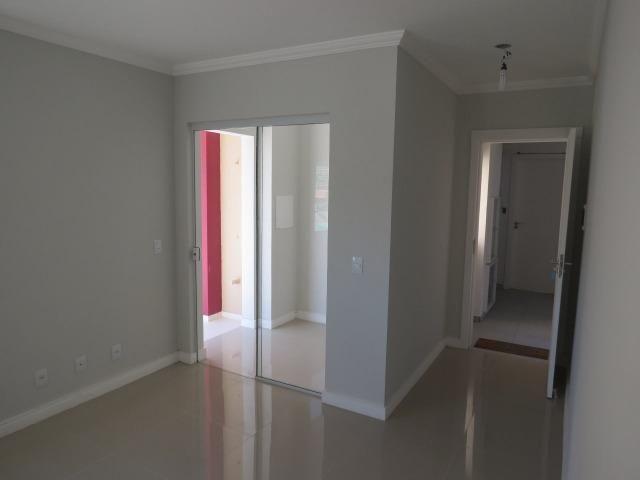 Oportunidade! Apartamento Pronto Para Morar ? Gaspar - SC - Foto 18