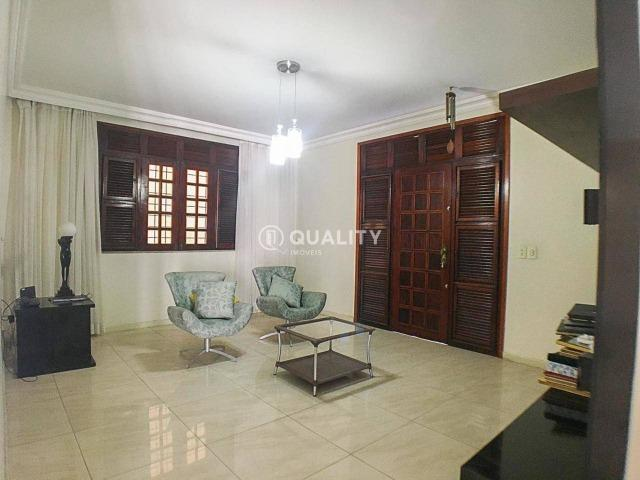 Casa Duplex no Rodolfo Teófilo, 440 m², com 3 suítes à venda por R$ 950.000,00 - Foto 4
