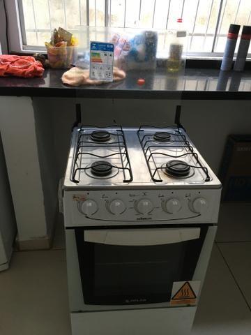 Vende um fogão - Foto 3