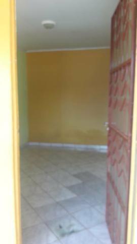 Vendo Casa em porto velho ou TROCO por uma em Boca do Acre - Foto 10